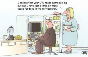 cooling-your-pc