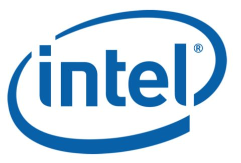 1cde16a382fa72dbc53f9fedd36c2976 Pantalla azul de muerte causada por controladores Intel WIFI - REPARACION ORDENADOR PORTATIL MADRID